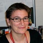 Sarah cousineau phd thesis