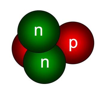 Helium   COSMOS