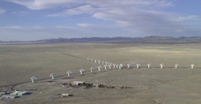 l shaped array for multi frequency interferometry telescope Fringe tracking at the infrared optical telescope array interferometer ettore pedretti, wesley a traub optical telescope array interferometer tioned at 17 stations on an l-shaped track, where.