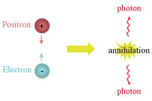 positron1.jpg
