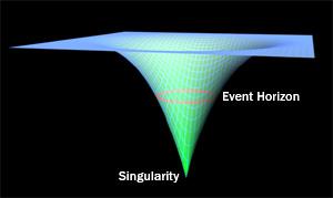 Singularity скачать игру торрент - фото 4