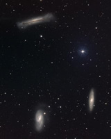 isolatedgalaxies2.jpg