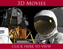 3D Films