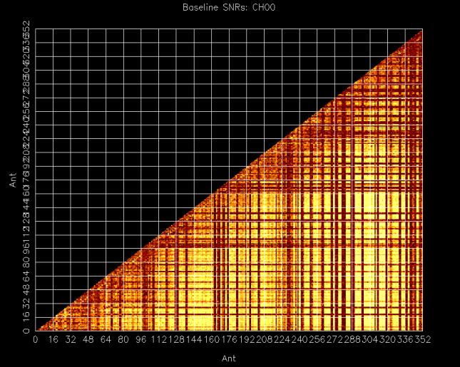 Screenshot - 211015 - 10:27:09